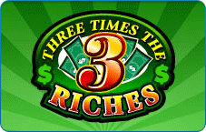 3 Times The Riches 5 Lin