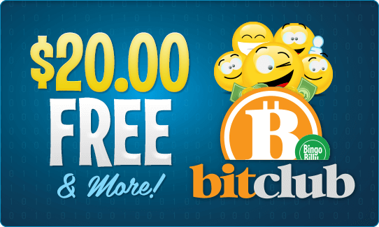 TODAY_$20.00_FREE_AND_MORE!
