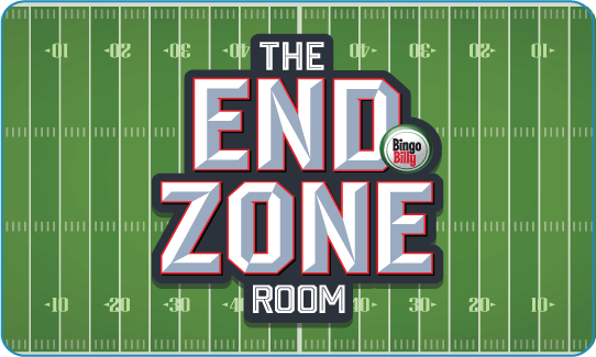 TODAY_JANUARY_21_26_THE_END_ZONE