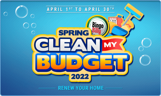 MONTHLY_APRIL_1_30_SPRING_CLEAN_MY_BUDGET